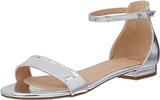 Novo Women's Toni Fashion Sandals