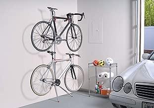 Delta Donatello 2 Bike Leaning Rack
