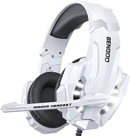 Best Beginner Headset