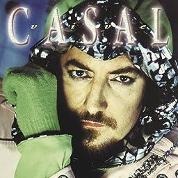 Casal Vive de Tino Casal en Amazon Music Unlimited
