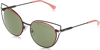 Fendi Women's Sonnenbrille Sunglasses