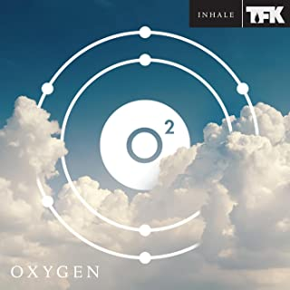 thousand foot krutch oxygen inhale