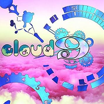 Cloud 9 (Sky Mix)