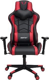Best merax chair instructions Reviews