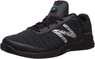New Balance Women's Prevail V1 Minimus Track and Field Shoe