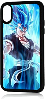 Best iphone x dragon ball case Reviews