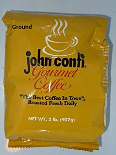 Best conti gourmet coffee Reviews