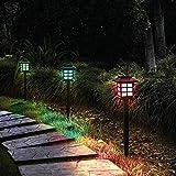 Landscape Lights Review and Comparison