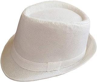 ef728dca 1920s Men Accessory Set Manhattan Hat Cap for Men,Manhattan Hat for 1920s  Mens Costume