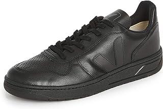 Veja Herren V-10 Leather Sneaker