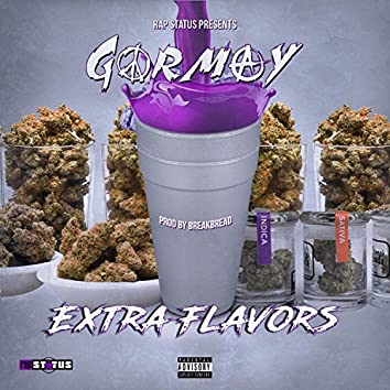 Extra Flavors
