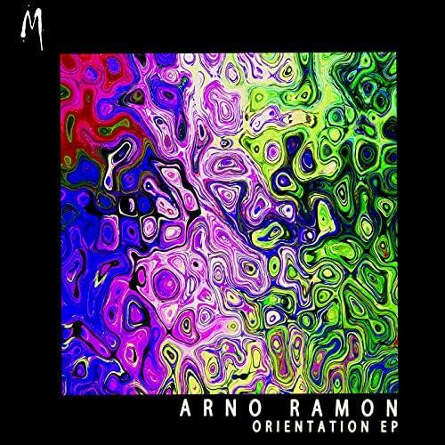 Arno Ramon