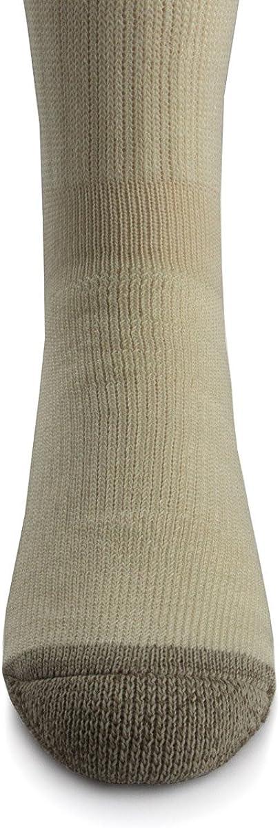 Minus33 Merino Wool Day Hiker Sock