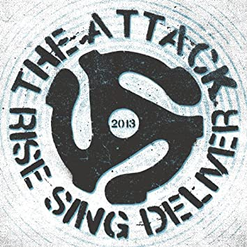 Rise Sing Deliver
