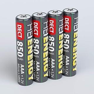 Suchergebnis Auf Für Batterien Akkus Zubehör Absina Gmbh Batterien Akkus Zubehör Elektronik Foto