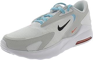 NIKE Nike Air Max Bolt heren Running