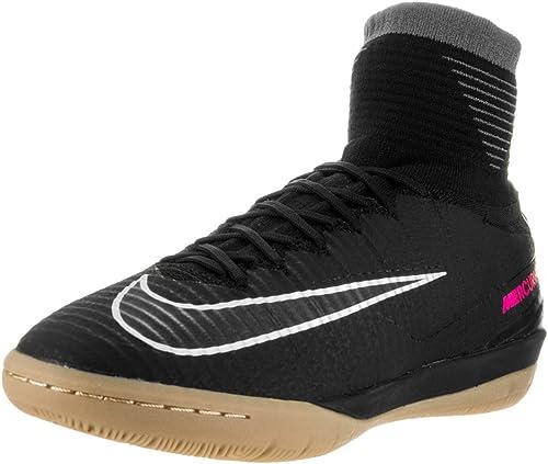 Nike Mercurialx Proximo II IC, botas de fútbol para Hombre