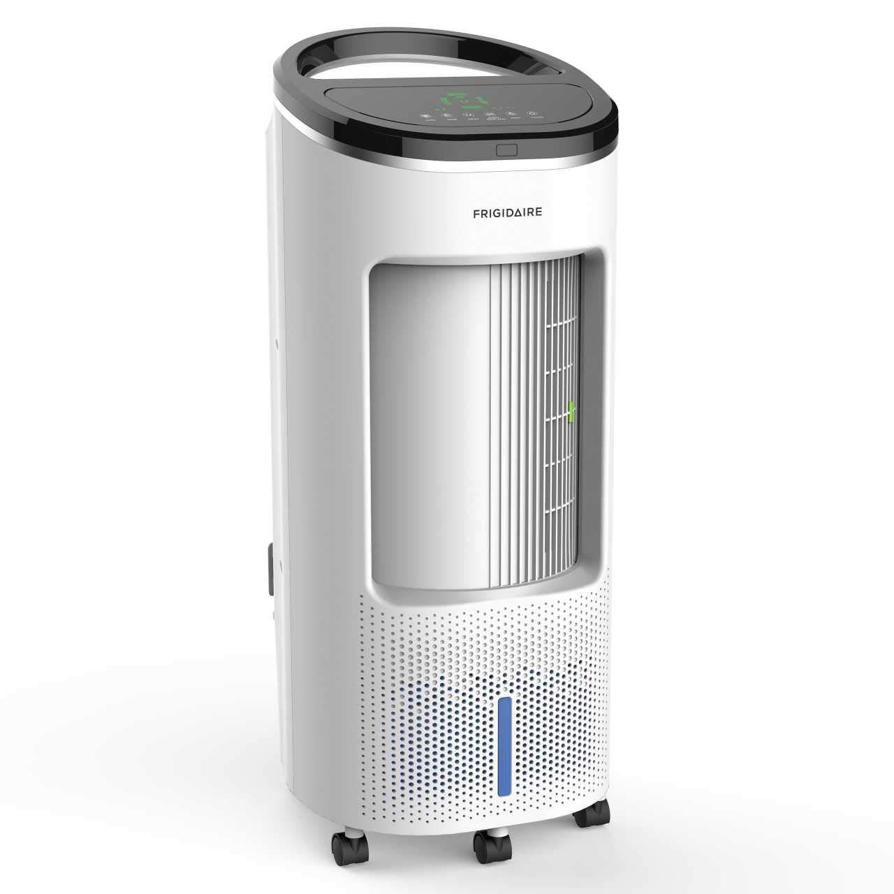 Frigidaire EC200WF Portable Evaporative Humidifier