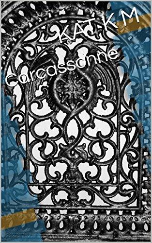 Carcassonne (English Edition) eBook: K M, KAT, KEMM, KAT: Amazon.es: Tienda Kindle