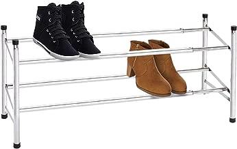 Amazon.es: mueble para zapatos