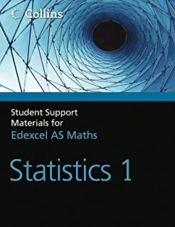 A Level Maths Statistics 1