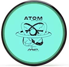MVP Disc Sports Proton Atom Disc Golf Putter
