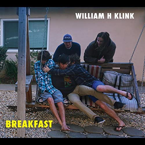 William H. Klink