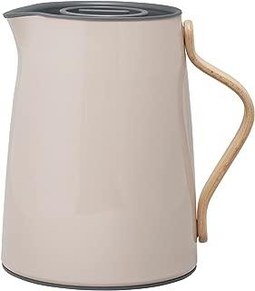Best emma tea vacuum jug Reviews