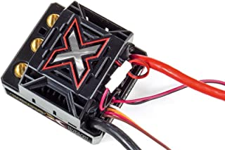 Castle Creations Mamba Monster X 25.2V 8A Peak BEC Electronic Speed Controller