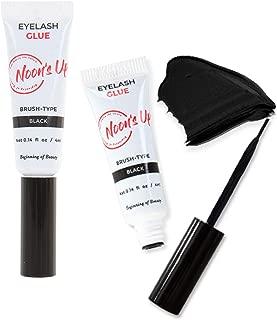 Best black lash glue Reviews