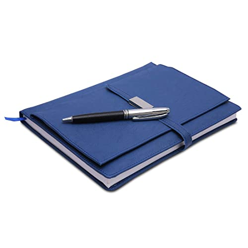 Coi Corporate Executive Undated Personal Diary/Organizer Planner