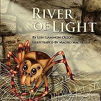 River of Light
