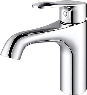 61R6yCgrkFL. AC UL320  - grifos de lavabo