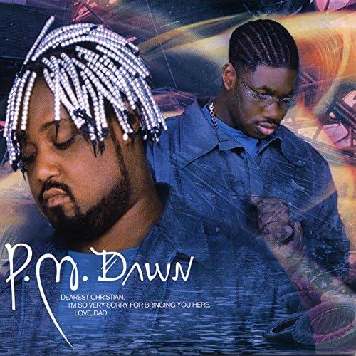 P.M. Dawn