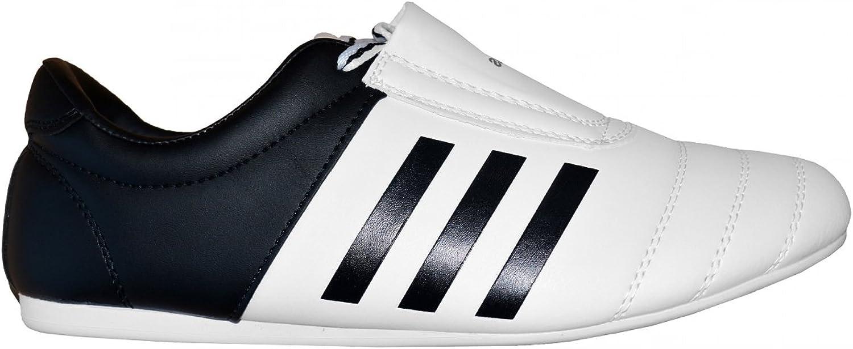 Adidas Adi Kick I Martial Arts Taekwondo Training shoes Trainers