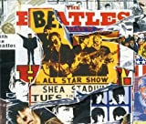 Anthology von The Beatles