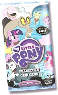 Best my little pony friendship is magic #36 Reviews