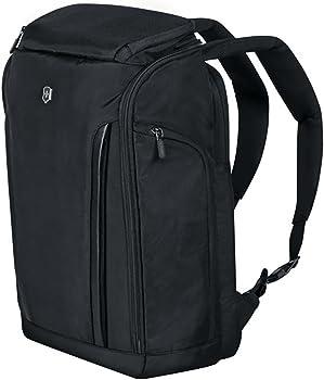 Victorinox Fliptop Laptop Backpack