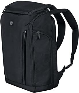 Victorinox Altmont Professional Fliptop Laptop Backback Business Backpack