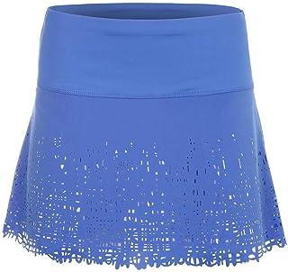 1084765fd878 Amazon.com  Purple - Clothing   Tennis  Sports   Outdoors