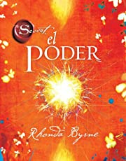 Image of El poder The Power by. Brand catalog list of Atria Books.