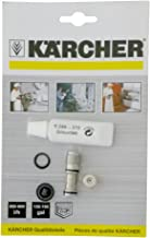 Karcher 2.640-870.0 55 grootte mondstuk Kit, 500/600 stroomsnelheid l/h