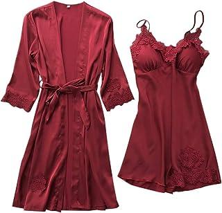Amazon.com  Purple - Fuses   Breakers 6969e633f