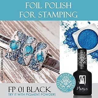 Best moyra nail polish Reviews