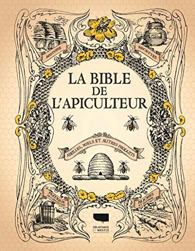 La Bible de...
