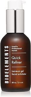 Bioelements Quick Refiner, 3 Fl Oz