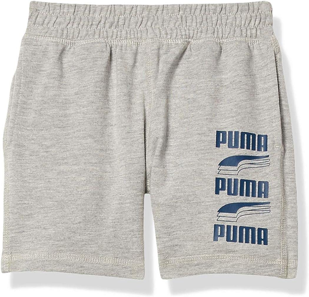 PUMA Boys' Shorts