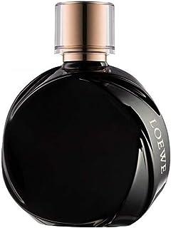Quizas Seduccion by Loewe for Women - Eau de Parfum, 50ml