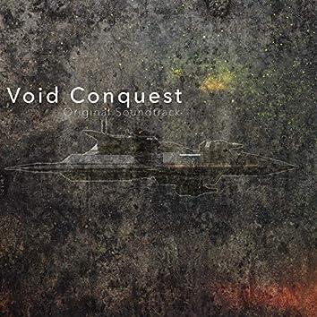Void Conquest (Original Game Soundtrack)