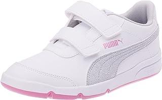 PUMA Stepfleex baby-girls Sneakers